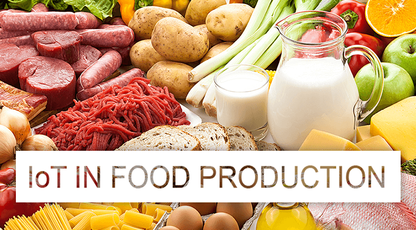 iot_in_food_production