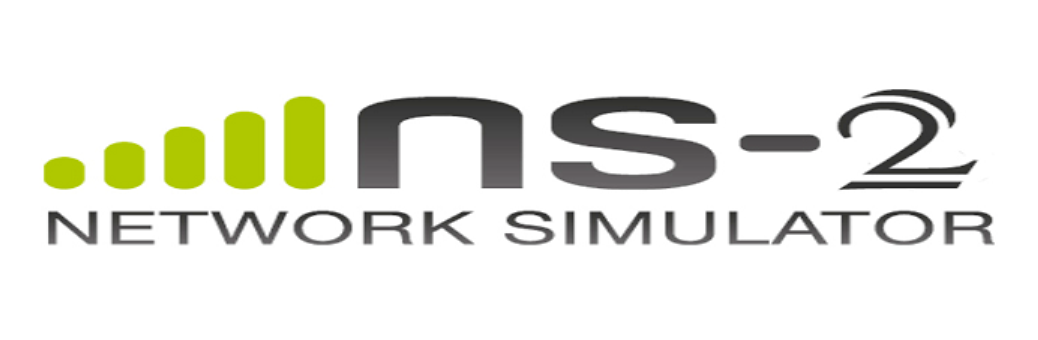 How to install NS2 in ubuntu