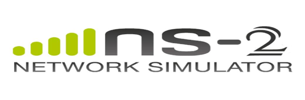 How to install NS2 in ubuntu